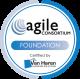Agile Foundation Examen Nederlands