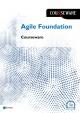 agile foundation courseware english
