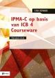 IPMA C op basis van ICB Courseware herziene druk