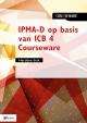 IPMA D op basis van ICB Courseware herziene druk