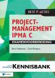 Kennisbank IPMA C