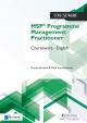 MSP Programme Management Practitioner Courseware English