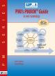 PMI s PMBOK Guide in een notendop de druk