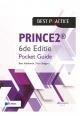 prince de editie pocket guide